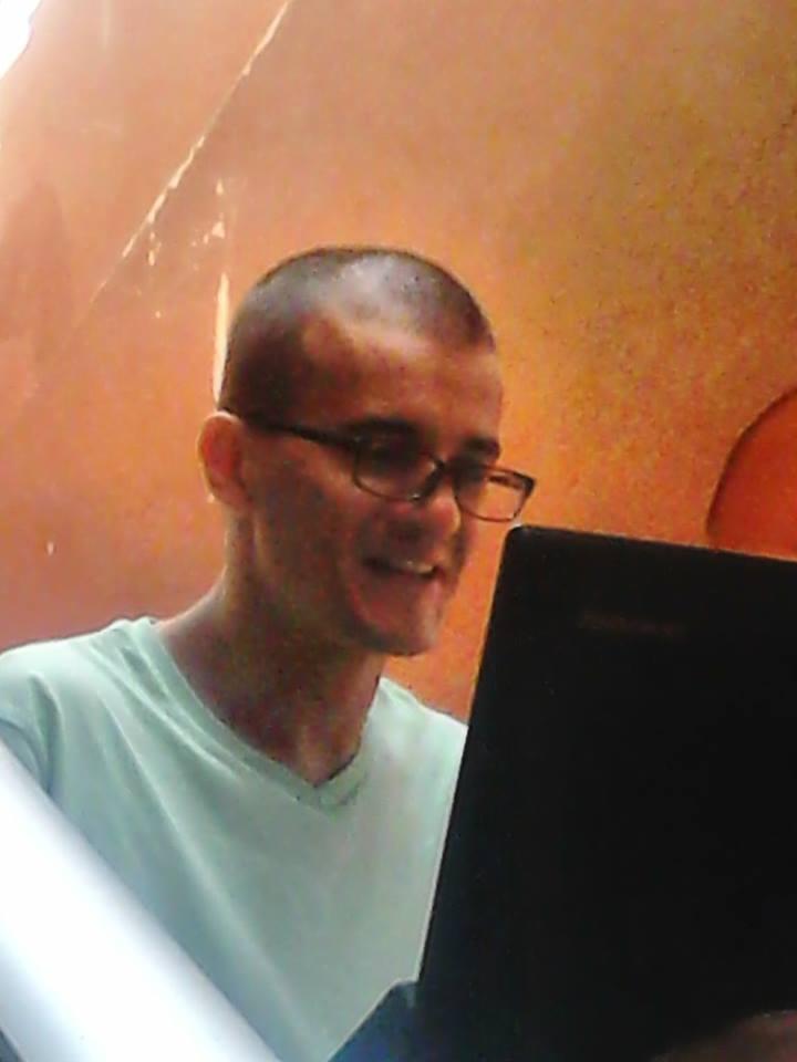 Exfuncionario público de Moquegua implicado en red de estafas