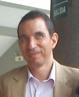 La cuestión del Estado laico en Perú: la arremetida conservadora