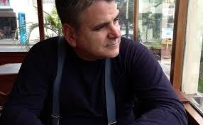 Enroque corto: la interpelación a Saavedra