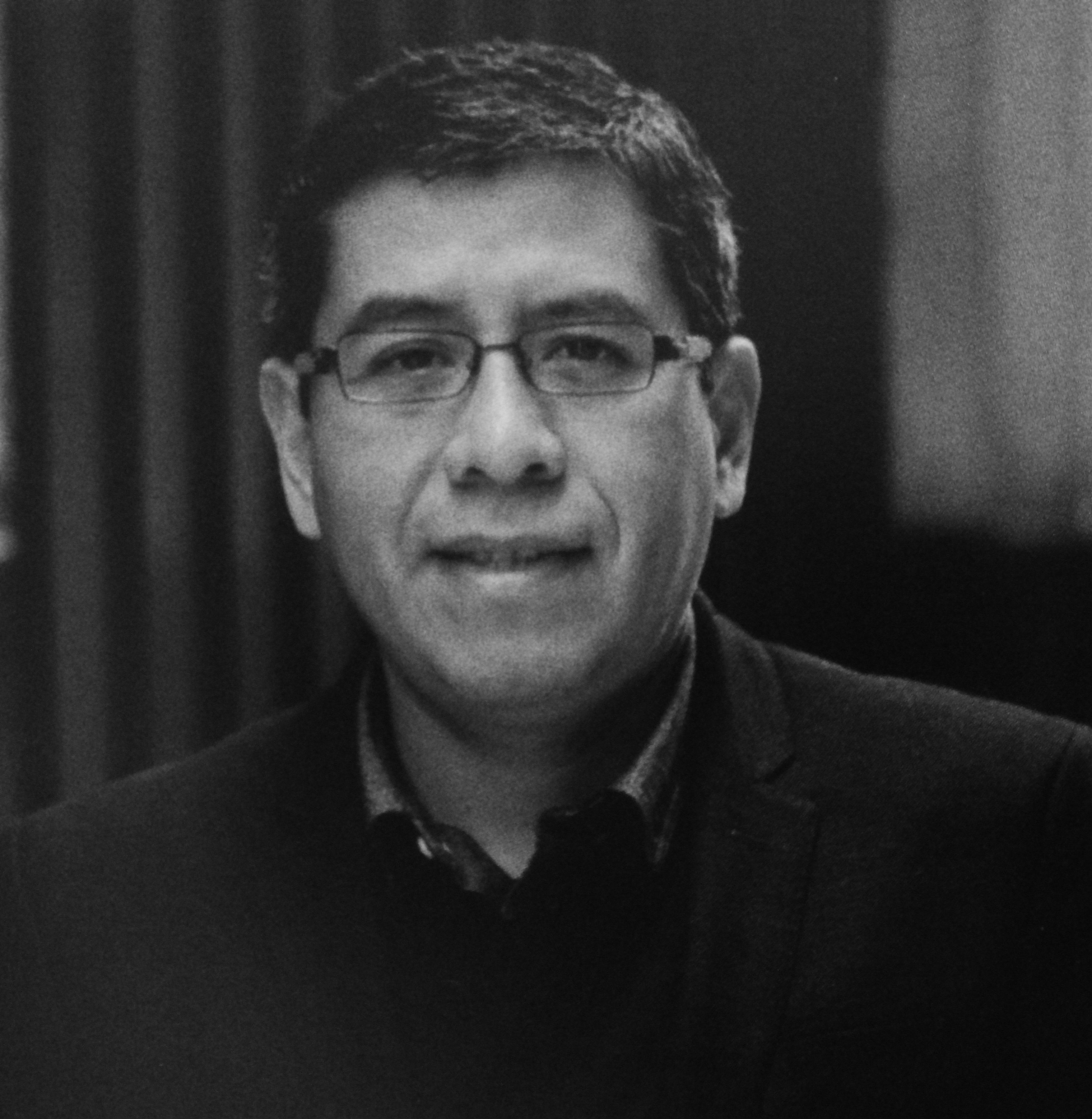 El Perú frente a la crisis