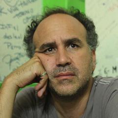 Mi amigo Dogán Guzel y la libertad de expresión.