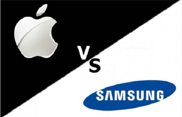 Tribunal de Seúl determina que Apple y Samsung violaron respectivas patentes