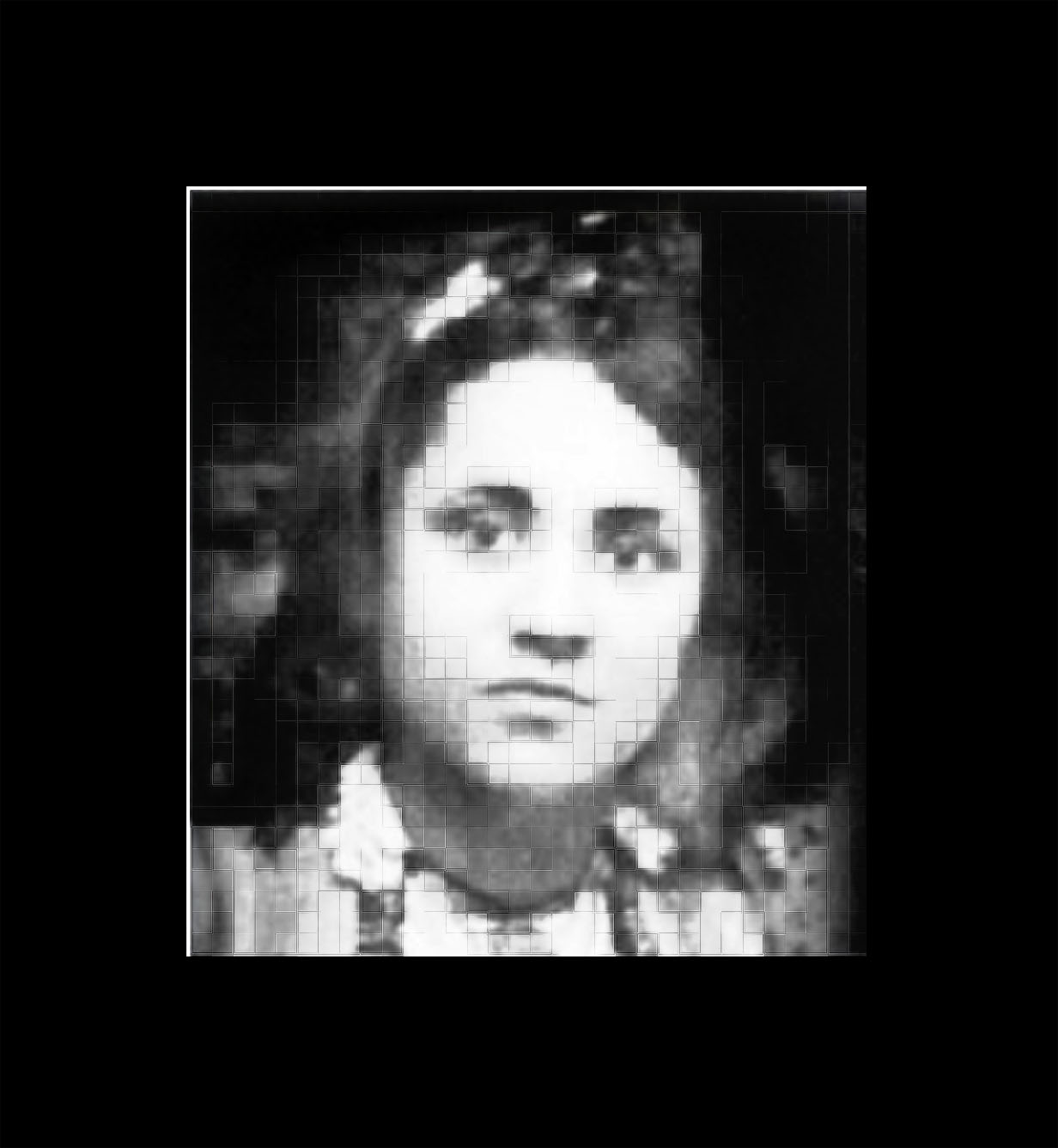 the biography of agnes gonxha bojaxhiu Mother teresa was born in albania in 1910, and died in 1997 her real name is  agnes gonxha bojaxhiu she became famous the world over for starting the.
