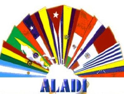 Post: ALADI Y EL SUEÑO DE LA INTEGRACIÓN