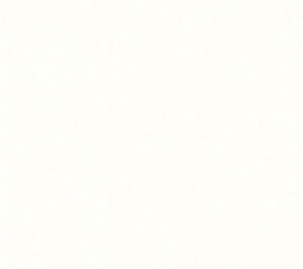 Post blanco y sus derivados - Fotos en blanco ...