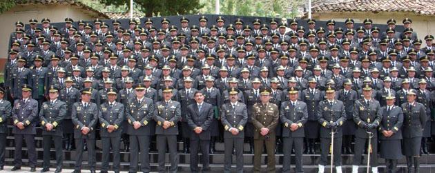 Noticia se dar a de baja a m s de 3 mil oficiales de la pnp for Logo del ministerio del interior peru