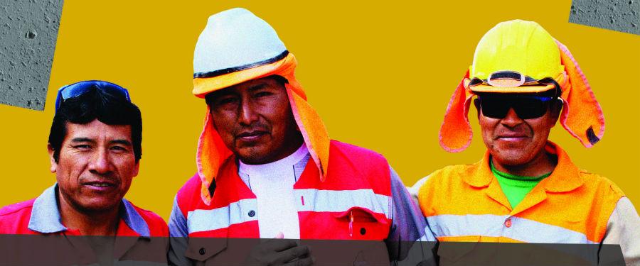 Post se inicia el foro 39 inseguridad ciudadana sindicatos for Logo del ministerio del interior peru
