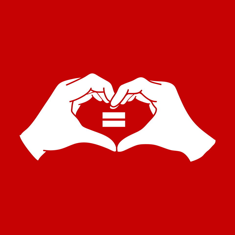 Que es la union civil homosexual
