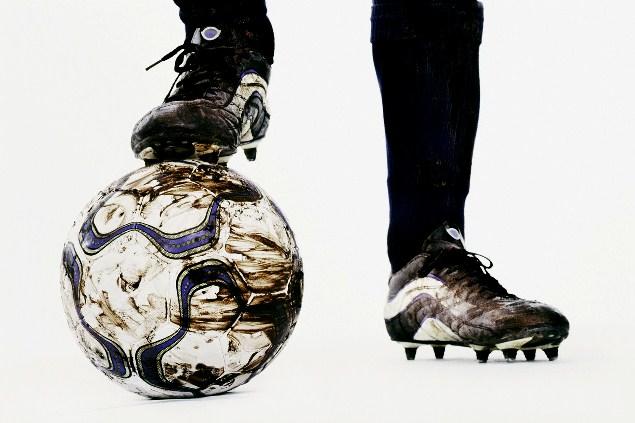 Cronicas de un viaje anunciado (11): Experiencias futbolisticas comparadas
