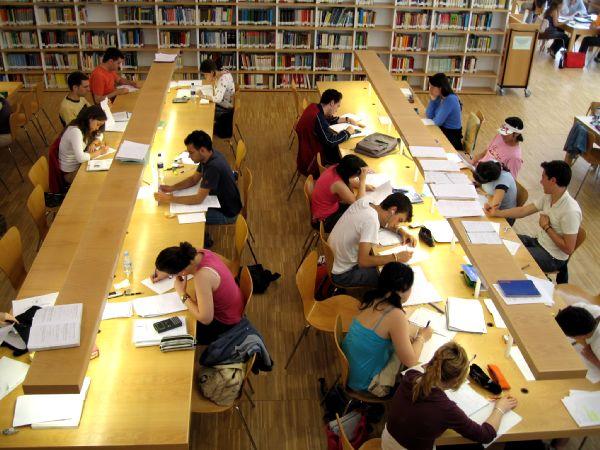 Educacion superior no es solamente universidades (1)
