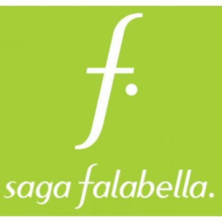Noticia otra m s de saga falabella per despide for Saga falabella catalogo