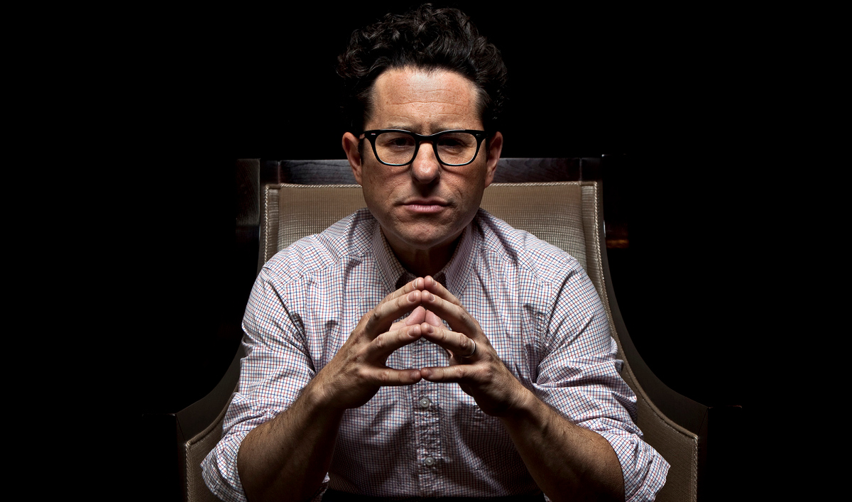 J.J. Abrams cumple 50 años venerado por la industria de Hollywood