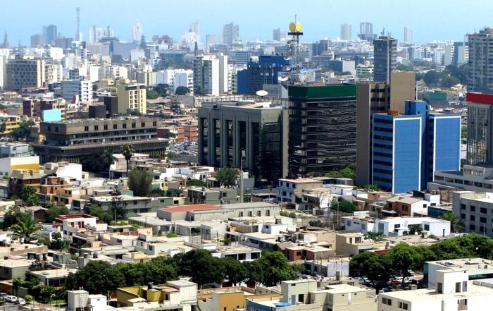Post: El impuesto predial en Lima subirá 5,65% en 2016