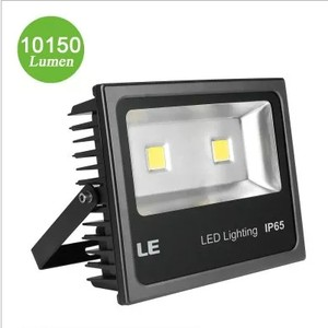 100w outdoor led color changing flood lights Seizing Grocery Stores