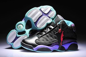Cheap Womens Air Jordan 13 Retro,www.wholesalelebron.com
