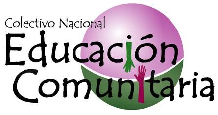 Educacion Comunitaria