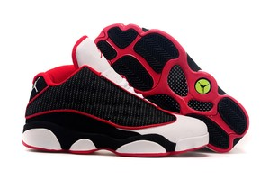 Cheap Nike Air Jordan 13 Low,www.newlebron13.com