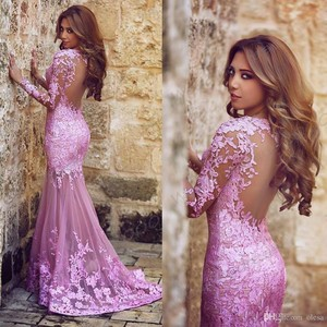 Little Known Ways to find popular mermaid prom dresses