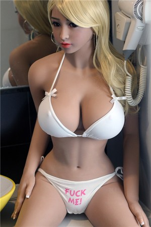 Realistic Love Doll's finest Sex Dolls !