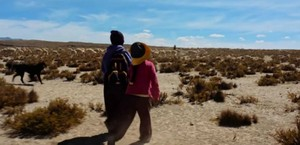 Documental sobre la educación rural en Perú es premiado en festival internacional [VIDEO]