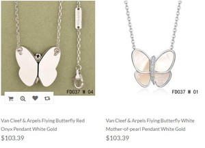 sterling silver jewelry Wholesale and retail today FREE SHIPPING One order over $99