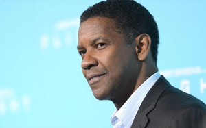 Denzel Washington da una lección de periodismo a reporteros [VIDEO]