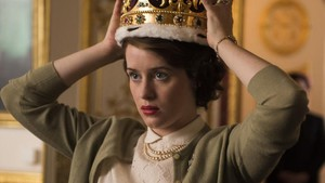 The Crown: Aciertos y riesgos de un retrato aristocrático