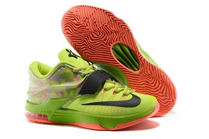 Cheap Nike KD 7 Easter,www.cheapkobe11.org