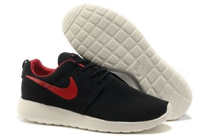 Cheap Nike Roshe Run On www.therunningon.com