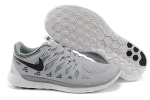 Cheap Nike Free,Nike Free 5.0 On www.therunningon.com