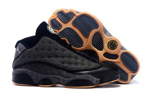 Authentic Nike Air Jordans 13 XIII Basketball Shoe for Sale www.Jordanknicks.com