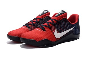 Cheap Nike Kobe 11 University Red,www.cheapkobe11.org