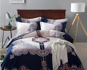 Buy the Best Bohemian Bedding Online