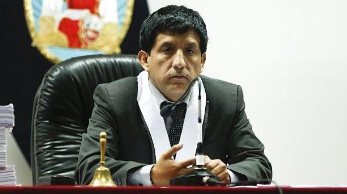 Perú protesta por elección de Nadine Heredia en la FAO