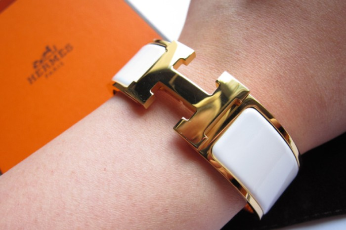 knock off hermes h bracelet