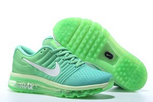 Cheap Air Max 2017 Sneakers On www.cheapmax2016.org